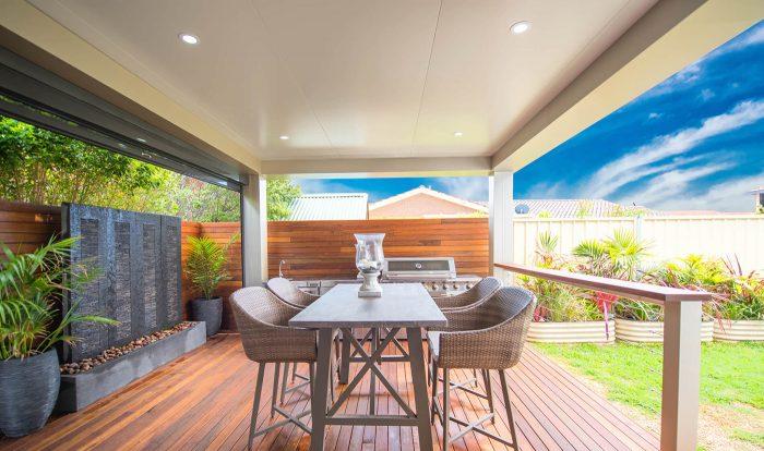 australian outdoor living reviews