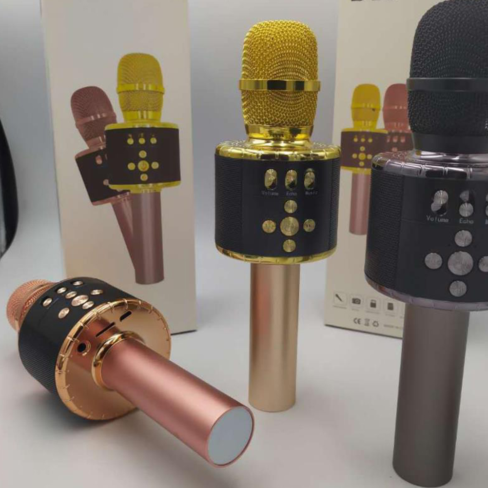 benefits-of-microphone