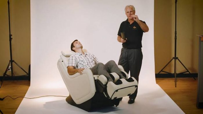 Massage-Chair-Reviews