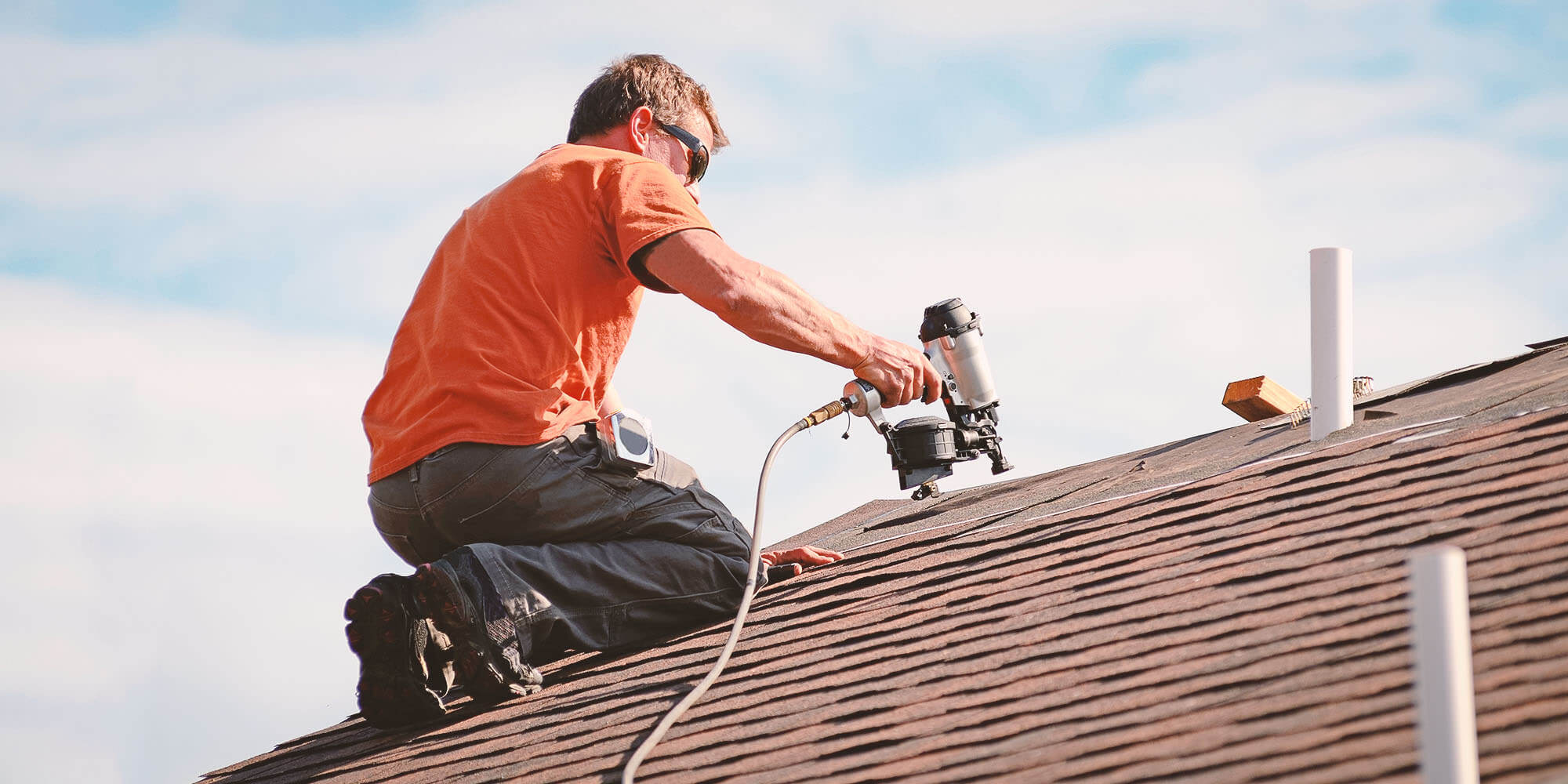 shingles-and-residential-roofing