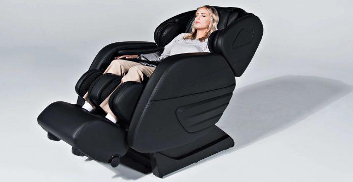 osaki massage chairs reviews