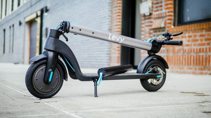 Buy-an-Electric-Scooter