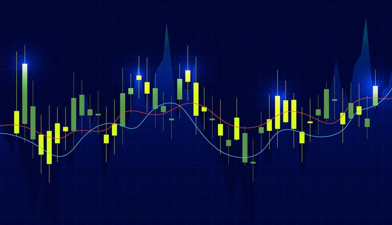 forex trading reviews