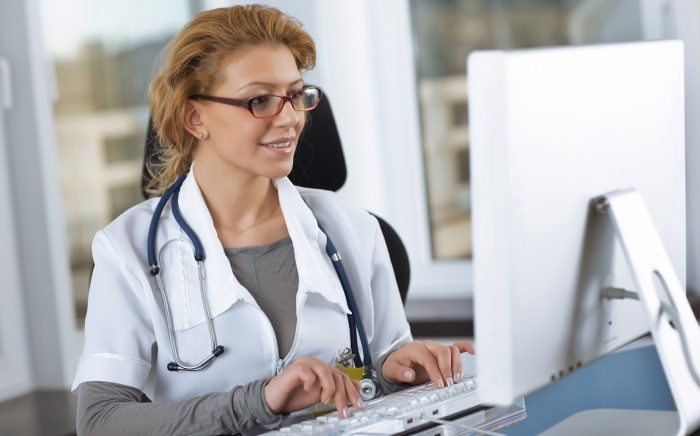 medical billing and coding online courses cost