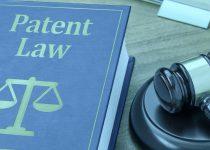 lawyer description