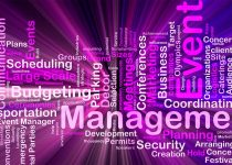event-management-company-rules