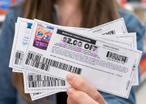 p&g printable coupons