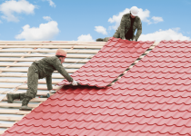 Hiring-Roofing-Company