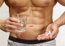 testosterone pills side effects