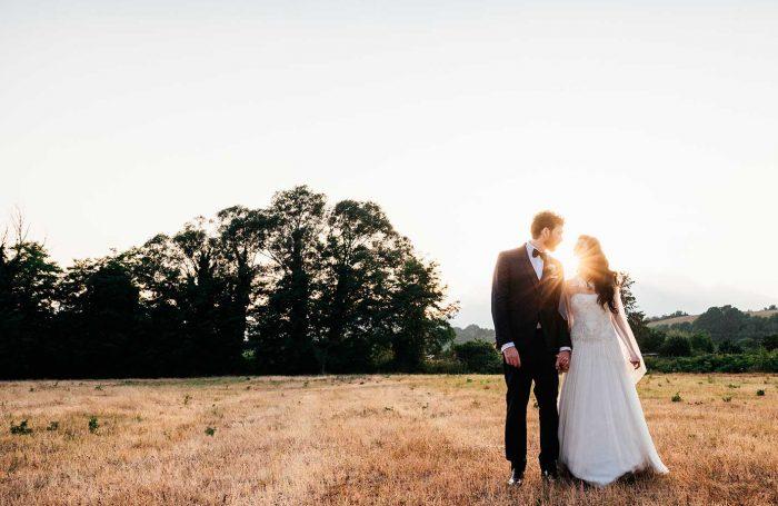 wedding photography poses