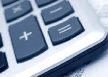 bookkeeping services fees