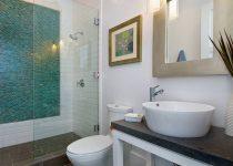 Ideas-Bathroom-Remodel