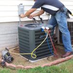 Hvac-Installation-Service
