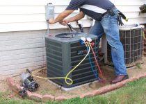 Hvac-Installation-Service