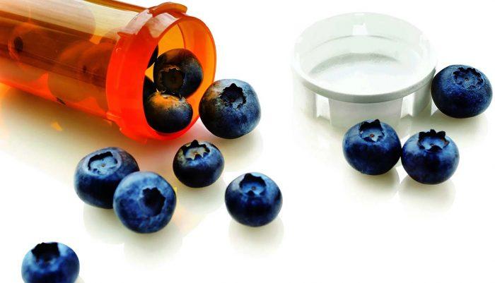 brain vitamins