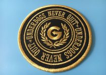 buy-embroidered-patches