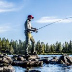 fish-finder-tips