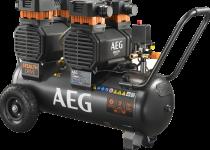 air compressor walmart
