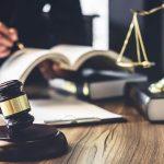 Law Firm in Dubai