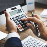 hire professional accountants