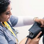 best healthcare certifications to have